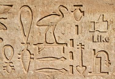 357-hieroglyphs.jpg (62 KB)