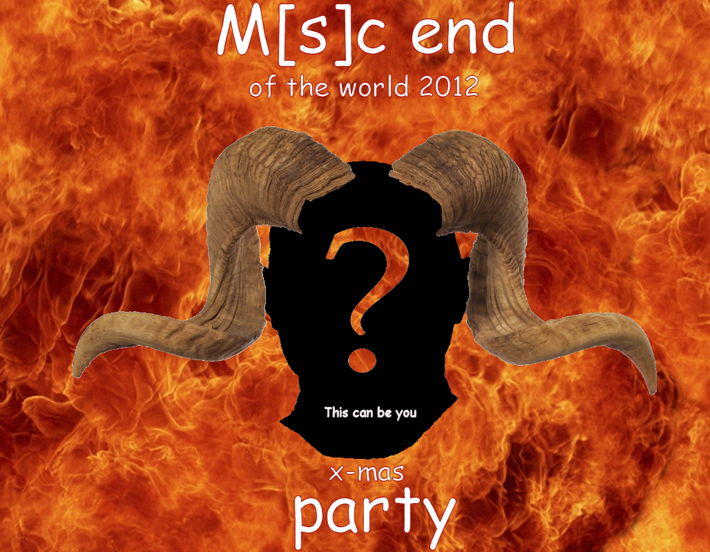 mcs-2012-party.png