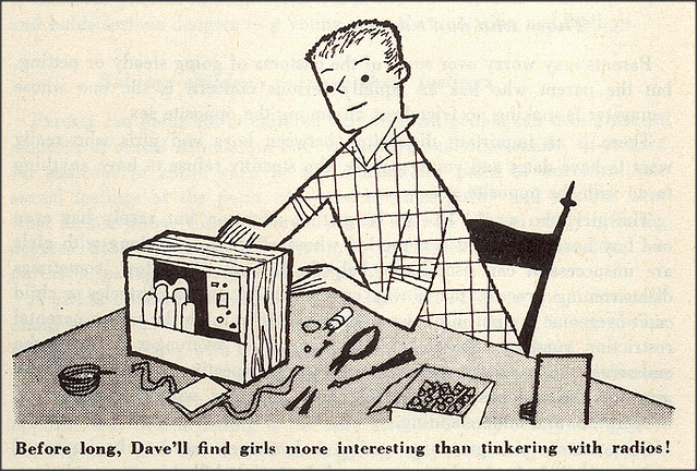 dave-1951.png (682 KB)