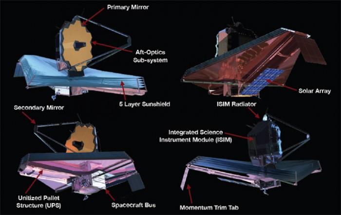 James_Webb_Telescope_Design.jpg (58 KB)
