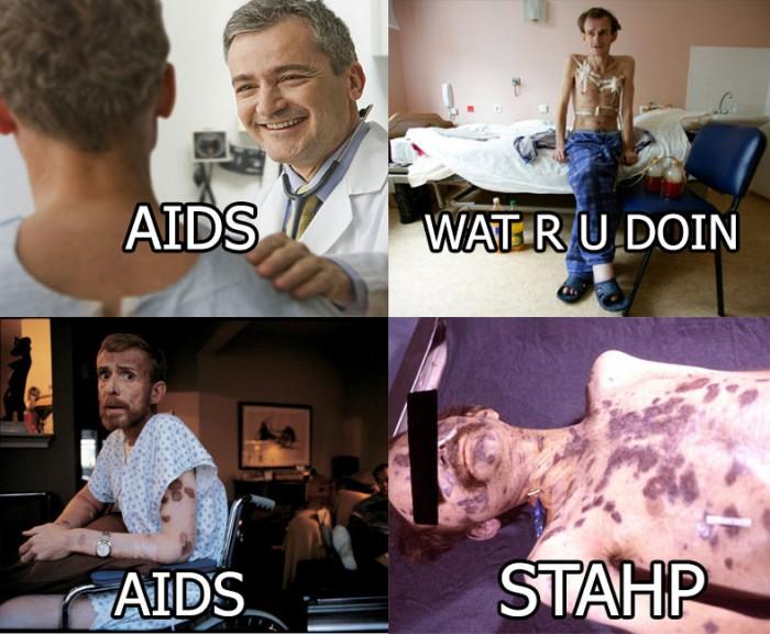 AIDS-STAHP.jpg (147 KB)