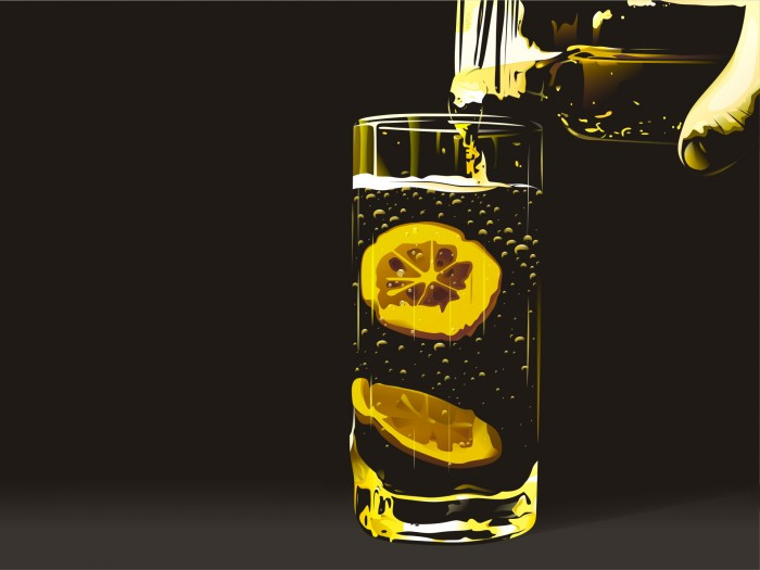 water_glass_lemons_lemon_tea_desktop_1920x1440_hd-wallpaper-863257.jpg (256 KB)