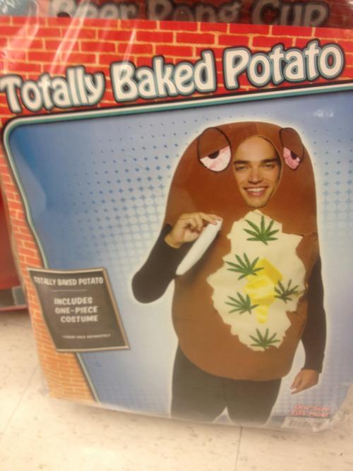 baked-potato.jpg (365 KB)