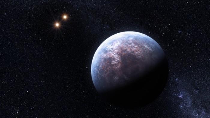 Gliese_667.jpg (1 MB)