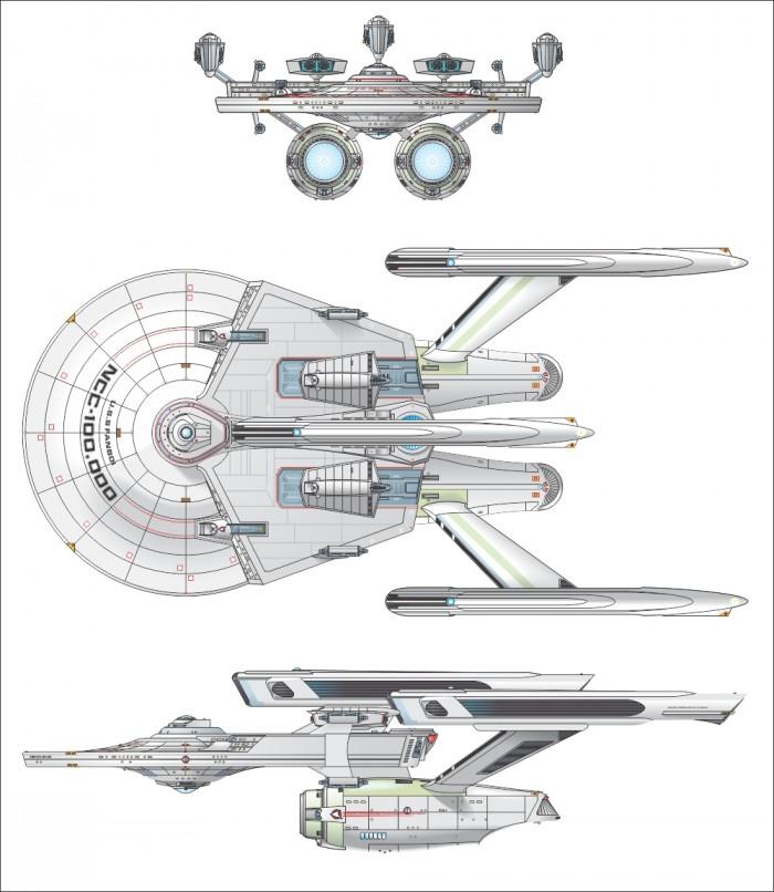 catamaran.jpg (425 KB)