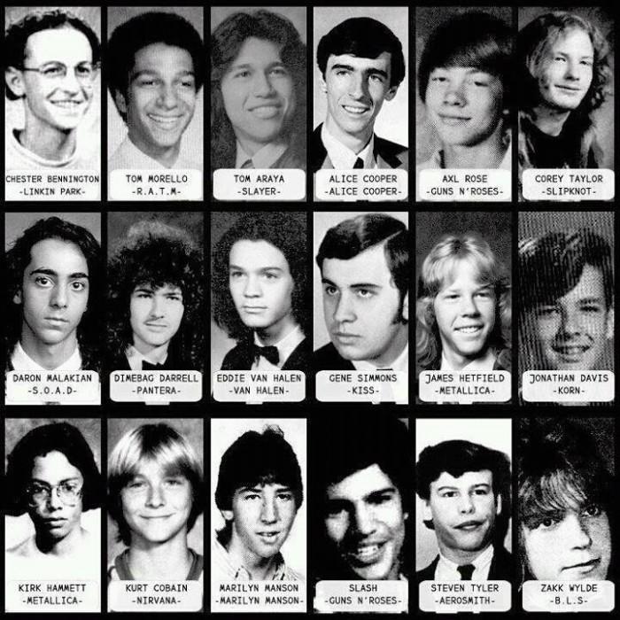 Rock-Yearbook.jpg (115 KB)