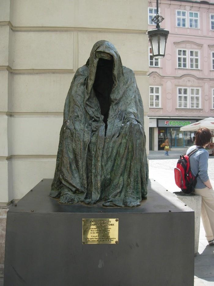 statue4lq-s1704x2272-100955.jpg (1 MB)