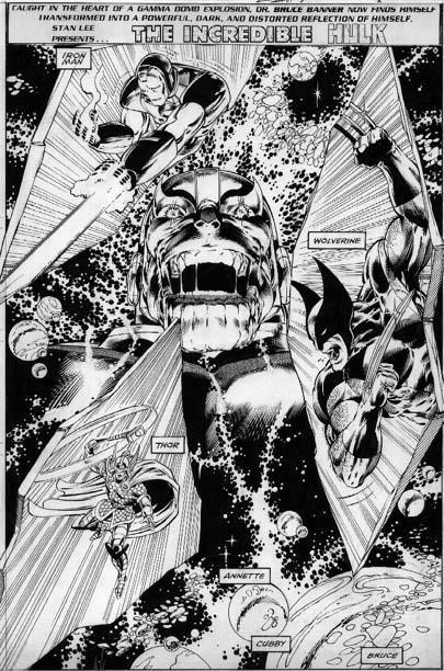 Thanos05.jpg (89 KB)