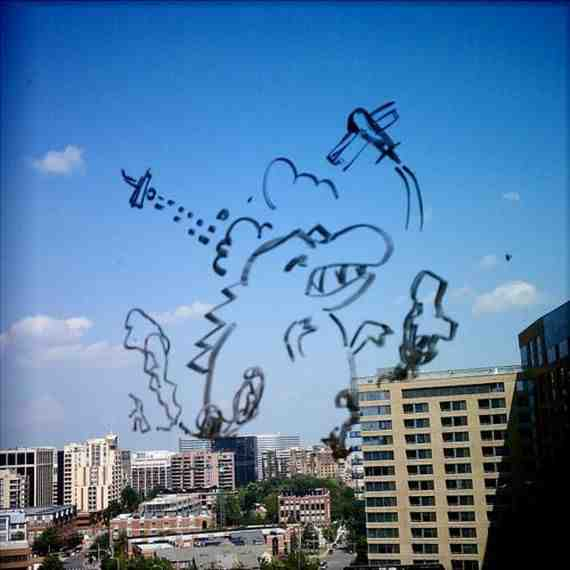 Godzilla-doodle.jpg (20 KB)