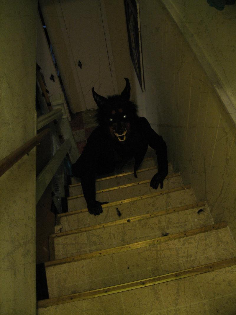 demonwolf.jpg