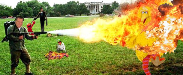 mormon-fire-party.png (332 KB)