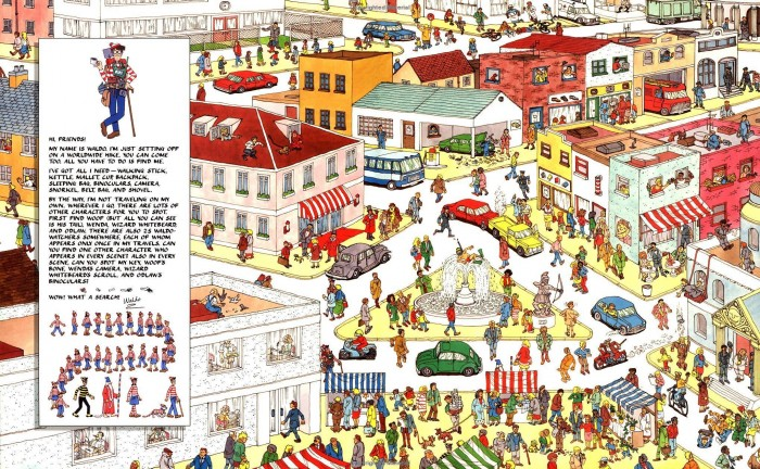 WheresWaldo.jpg (791 KB)