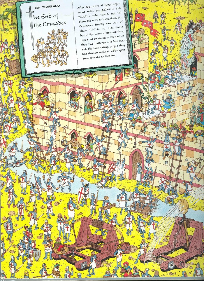 wheresWaldo3.jpg (1 MB)