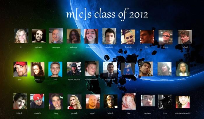 mcs_classof2012.jpg (618 KB)