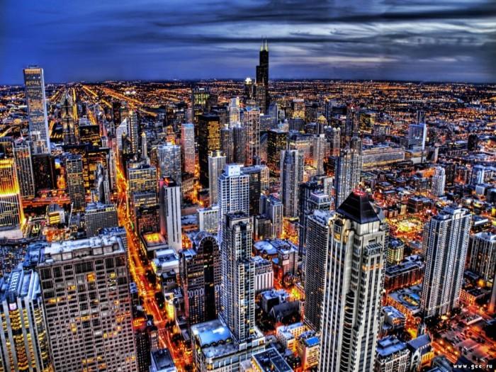 night_cities.jpg (265 KB)