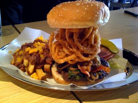 cthulhu-burger.jpg (47 KB)