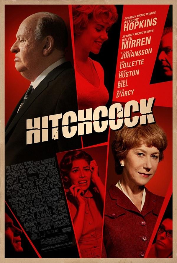 hitchcock-poster.jpg (185 KB)