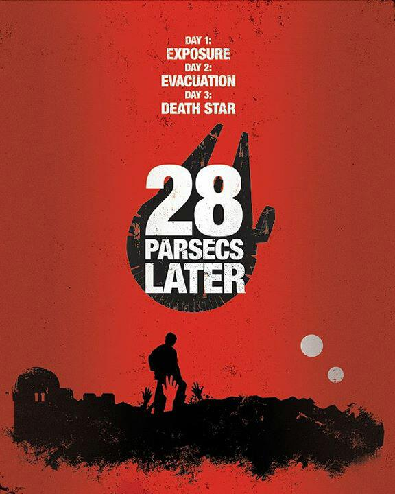 28-parsces-later.jpg (52 KB)
