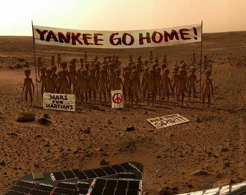 go-home-yank.jpg (120 KB)