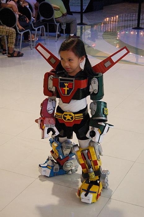 transformher.jpg (104 KB)