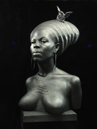 Michelles-Bust.jpg (59 KB)