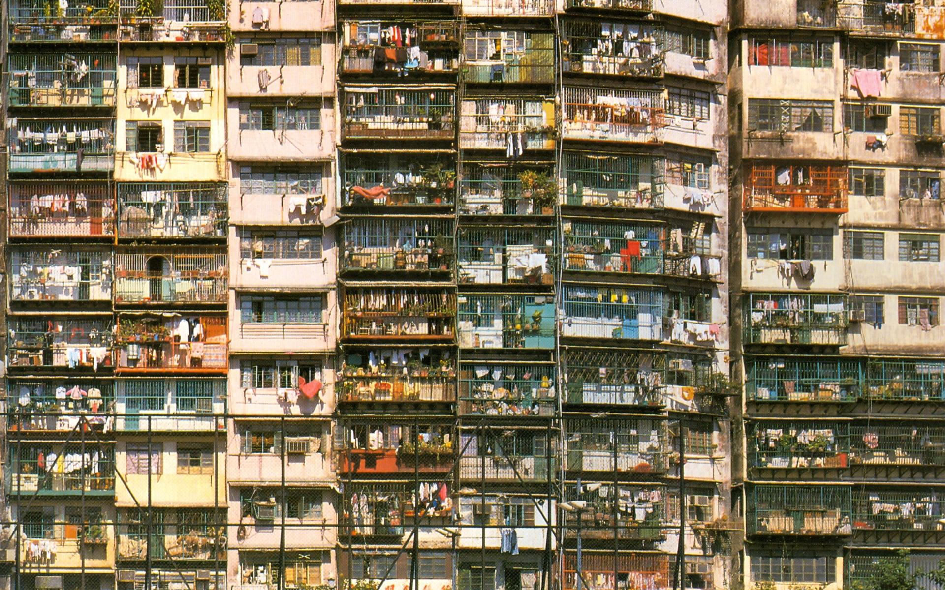kowloon_walled_city_desktop_1920x1200_wallpaper-438143.jpg