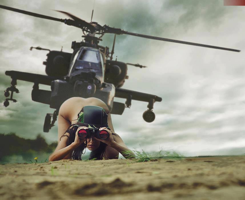 stealth-chopper.jpg