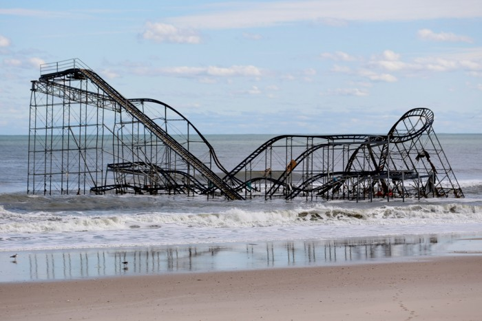 A-rollercoaster-that-once-sat-on-the-Funtown-Pier-in-Seaside-Heights-N.J.-rests-in-the-ocean-Oct.-31-2012-after-the-pier-was-washed-away-when-superstorm-Sandy-made-landfall-Julio-CortezAssociated-Press.jpg (472 KB)