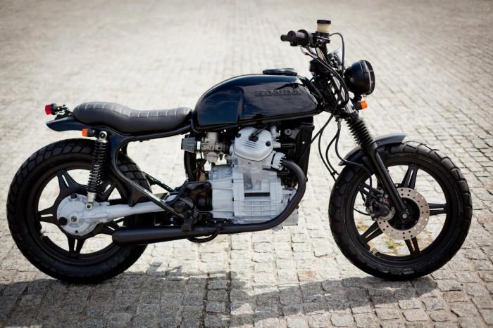 Honda.jpg (188 KB)