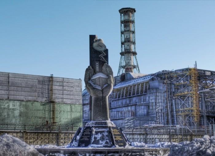 stuckincustoms-ukraine.jpg (108 KB)