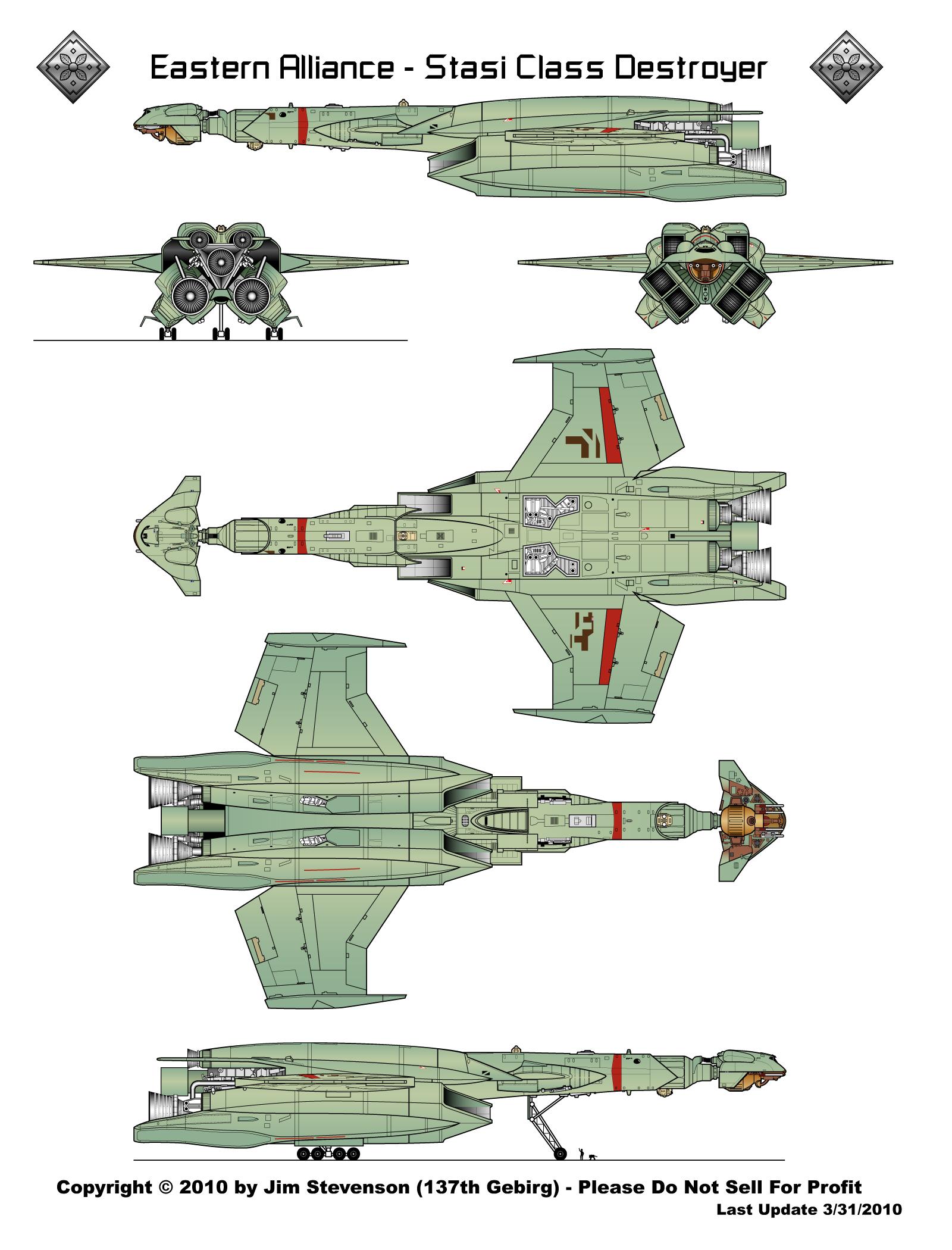 Eastern_Alliance_Destroyer.jpg