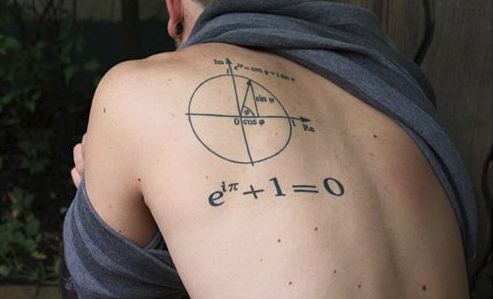 formula-tattoo.jpg (26 KB)