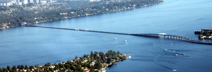 Aerial_520_Bridge_August_2009.jpg (4 MB)