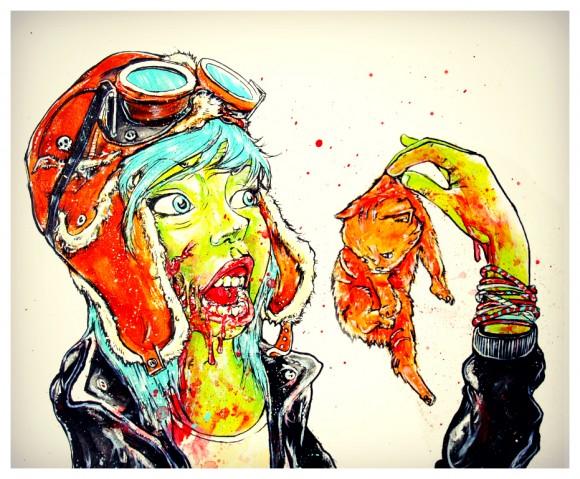 zombie3.jpg (110 KB)