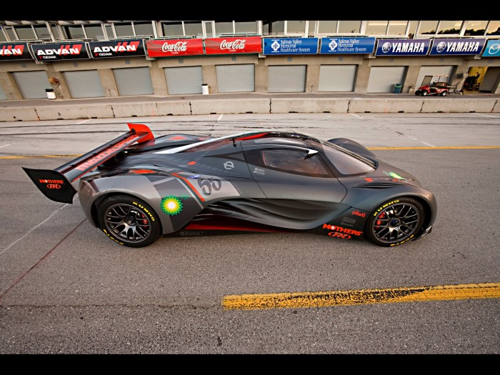 cars_mazda_vehicles_furai_car_desktop_1920x1440_hd-wallpaper-485552.jpg (1 MB)