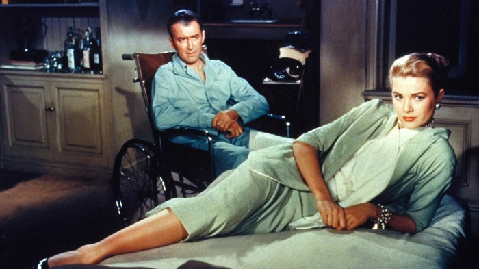 grace_kelly_alfred_hitchcock_james_stewart_rear_window_desktop_1920x1080_hd-wallpaper-923376.jpg (653 KB)