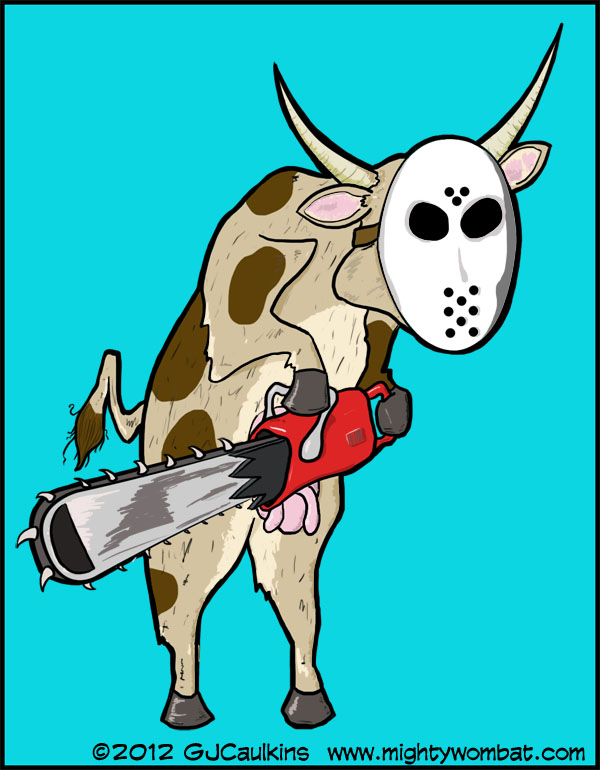 cow_jason_3.jpg (126 KB)