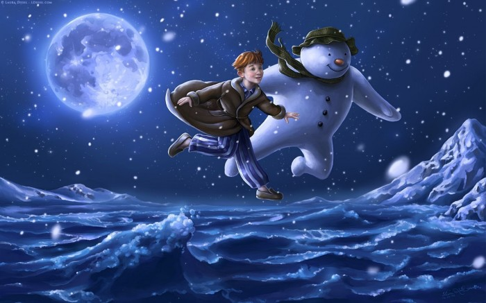 snowman.jpg (212 KB)