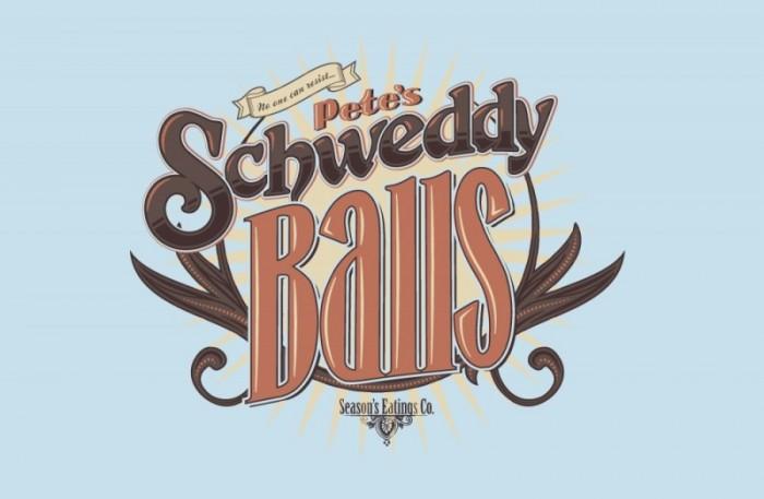 Schweddy-Balls.jpg (58 KB)