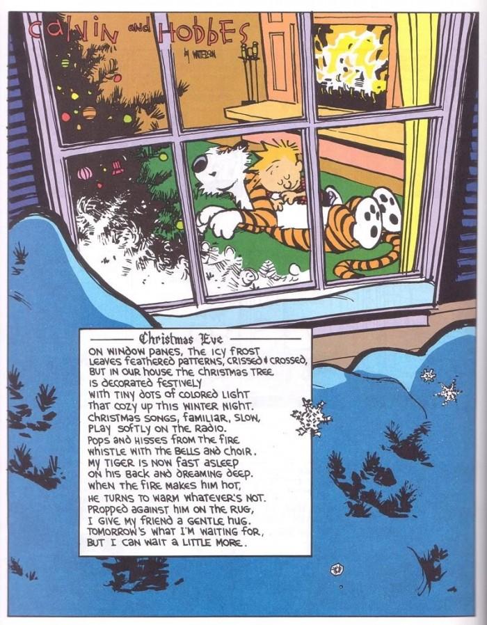 christmas-eve-poemsm.jpg (212 KB)