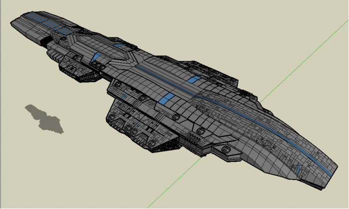 starship_heavy_carrier_by_emppyrean.png (68 KB)