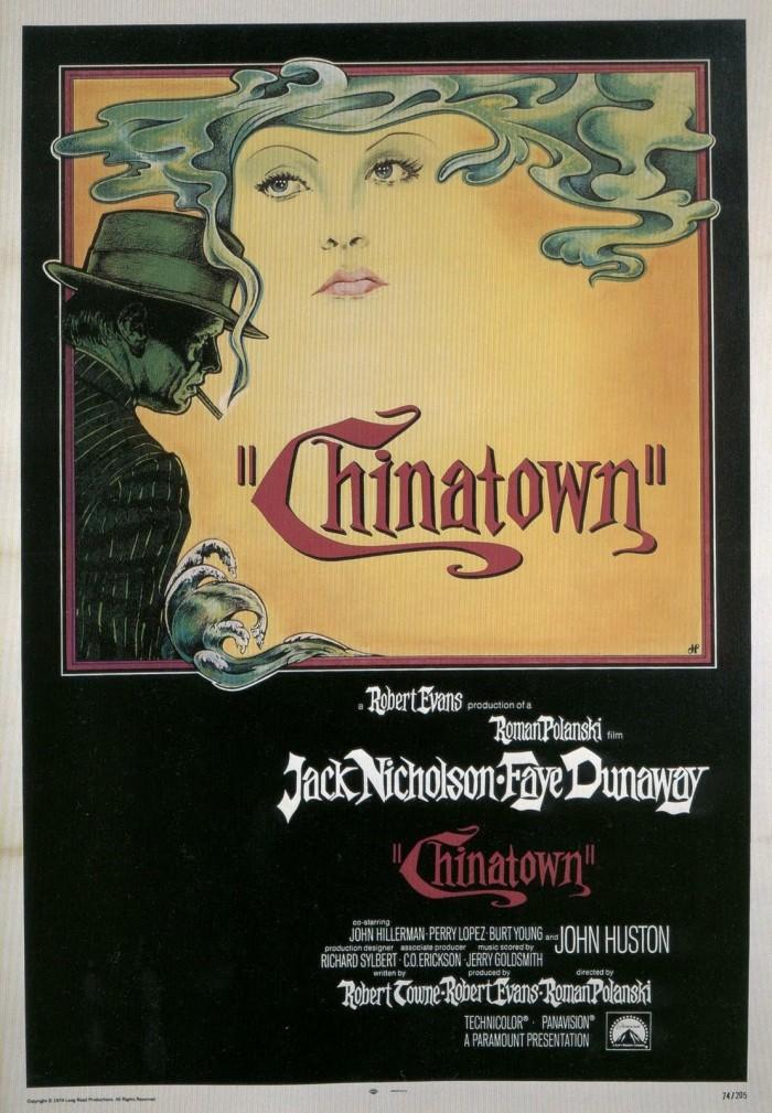 blogspot-chinatown.jpg (311 KB)