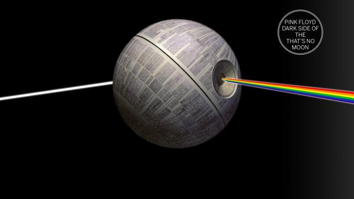 star-wars-pink.jpg (257 KB)