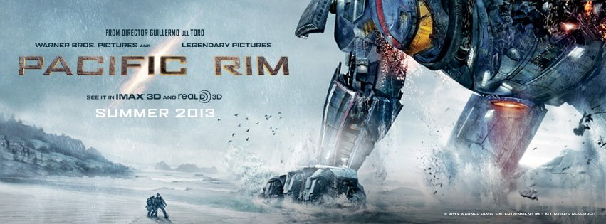 pacificrim-banner.jpeg