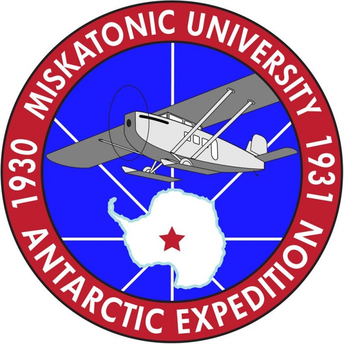 Miskatonic-Antarctic-Expedition-Logo-Color.jpg (136 KB)