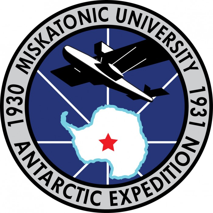Miskatonic-Expedition-Patch-Revison-1.jpg (330 KB)