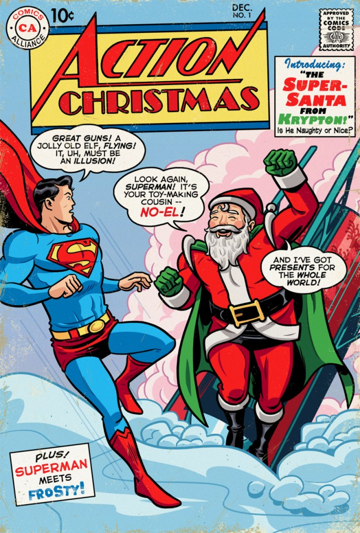 Superman-and-Santa-II.jpg (563 KB)