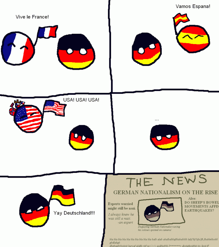 german-nationalism.png (23 KB)
