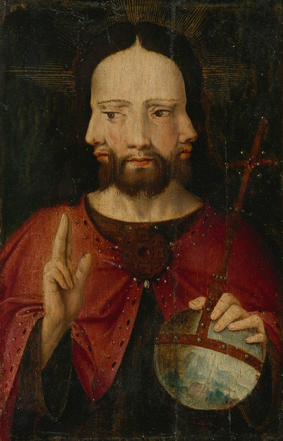 3face-jesus.jpg (164 KB)