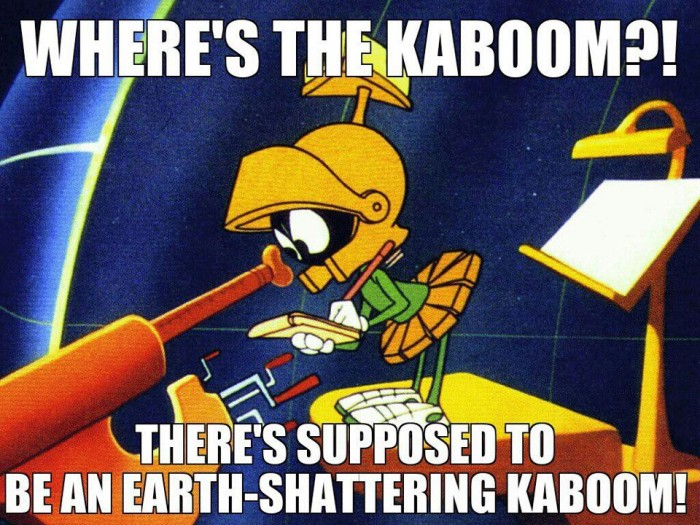 62158 404968156252088 977909923 n 700x525 where is the 12 21 12 kaboom? funny